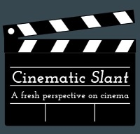 Contact Cinematic Slant