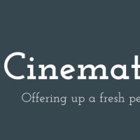 About Cinematic Slant