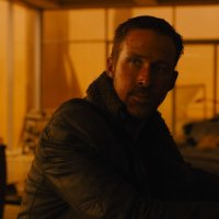 Blade Runner 2049 - Marketing Recap