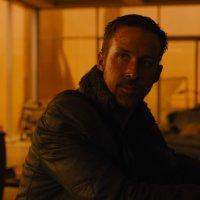 Blade Runner 2049 - Marketing Recap