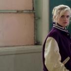 Buffy the Vampire Slayer (25th Anniversary Marketing Flashback)