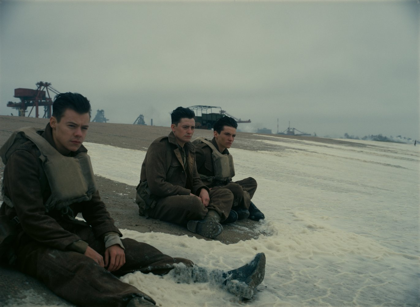 dunkirk pic 2