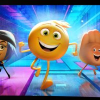 The Emoji Movie - Marketing Recap