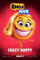 emoji_movie