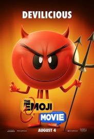 emoji_movie_ver2