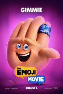 emoji_movie_ver3