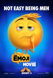 emoji_movie_ver4