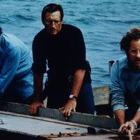 Jaws (Flashback Movie Marketing)