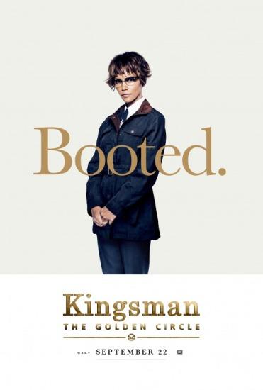 kingsman_the_golden_circle_ver11