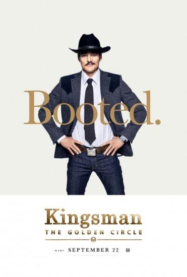 kingsman_the_golden_circle_ver13
