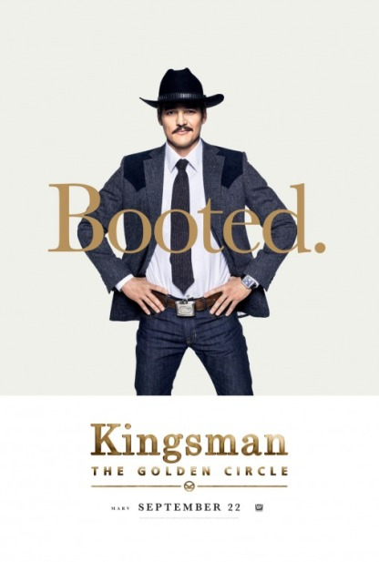 kingsman_the_golden_circle_ver13