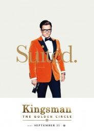 kingsman_the_golden_circle_ver6