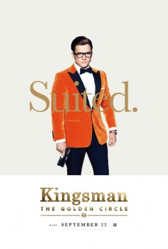kingsman_the_golden_circle_ver6