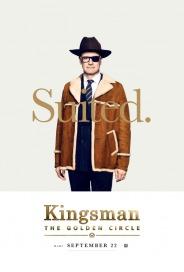 kingsman_the_golden_circle_ver7