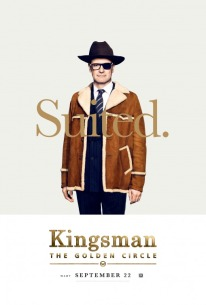kingsman_the_golden_circle_ver7