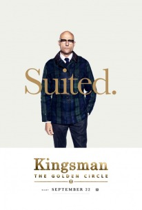 kingsman_the_golden_circle_ver8