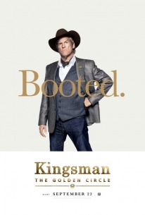 kingsman_the_golden_circle_ver9