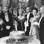 The Magnificent Ambersons (75th Anniversary Marketing Flashback)