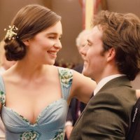 Me Before You (After the Campaign Movie Review)