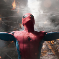 Spider-Man: Homecoming - Marketing Review
