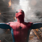 Spider-Man: Homecoming – Marketing Review