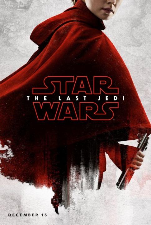 star_wars_the_last_jedi_ver3