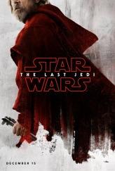 star_wars_the_last_jedi_ver4