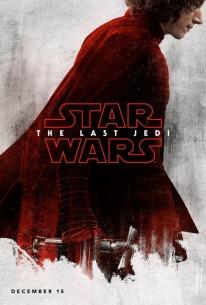 star_wars_the_last_jedi_ver5
