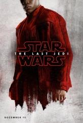 star_wars_the_last_jedi_ver6