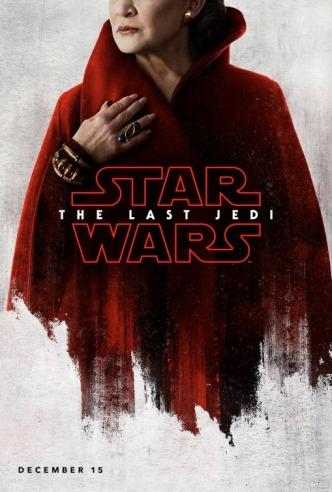 star_wars_the_last_jedi_ver7