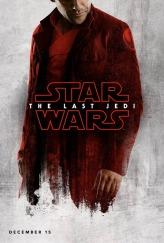 star_wars_the_last_jedi_ver8