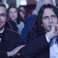 The Disaster Artist - Marketing Recap