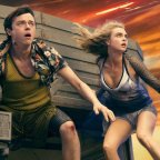 Valerian and the City of a Thousand Planets – Marketing Recap
