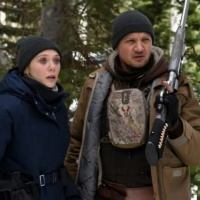 Wind River - Marketing Recap