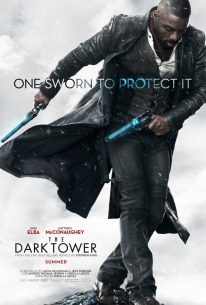 dark_tower_ver2