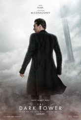 dark_tower_ver5
