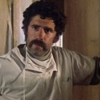 Celebrate Elliott Gould's Birthday With These Four Essential Roles