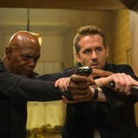 The Hitman's Bodyguard - Marketing Recap