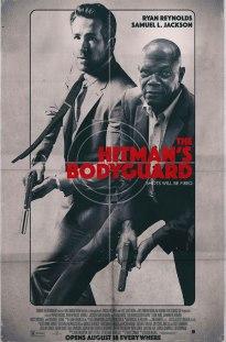 hitmans bodyguard poster 5