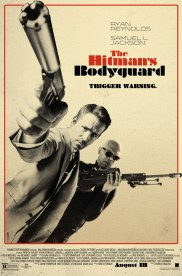 hitmans bodyguard poster 6