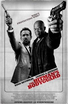 hitmans bodyguard poster 7