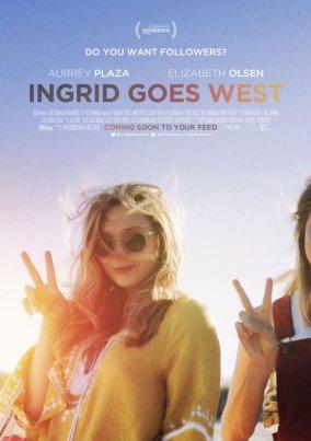 ingrid-goes-west-poster