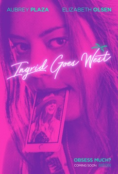 ingrid_goes_west