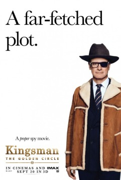 kingsman_the_golden_circle_ver15