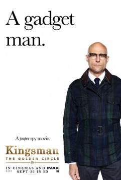 kingsman_the_golden_circle_ver16