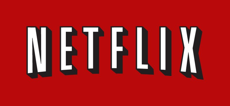 The Scrutinty Applied to Netflix is About Format