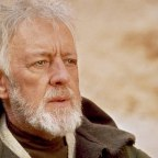 An Obi-Wan Movie Could Work…From a Certain Point of View