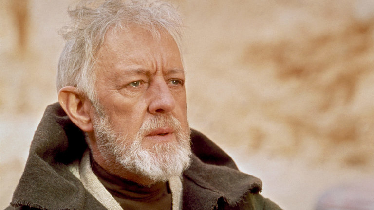 An Obi-Wan Movie Could Work…From a Certain Point ofView