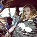 Patti Cake$ – Marketing Recap