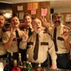 Super Troopers 2 Teaser Trailer